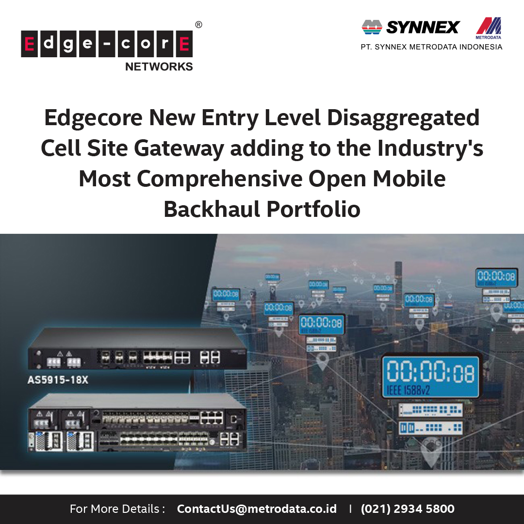 https://www.synnexmetrodata.com/wp-content/uploads/2021/06/EDM-Edgecore-New-Entry-Level-Disaggregated-Cell-Site-Gateway-adding-to-the-Industrys-Most-Comprehensive-Open-Mobile-Backhaul-Portfolio-1080-x-1080-pixel.jpg