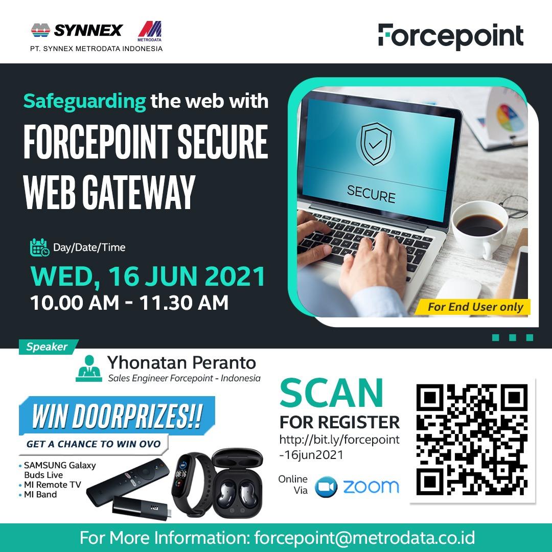 https://www.synnexmetrodata.com/wp-content/uploads/2021/06/EDM-Forcepoint-16-Juni.jpg