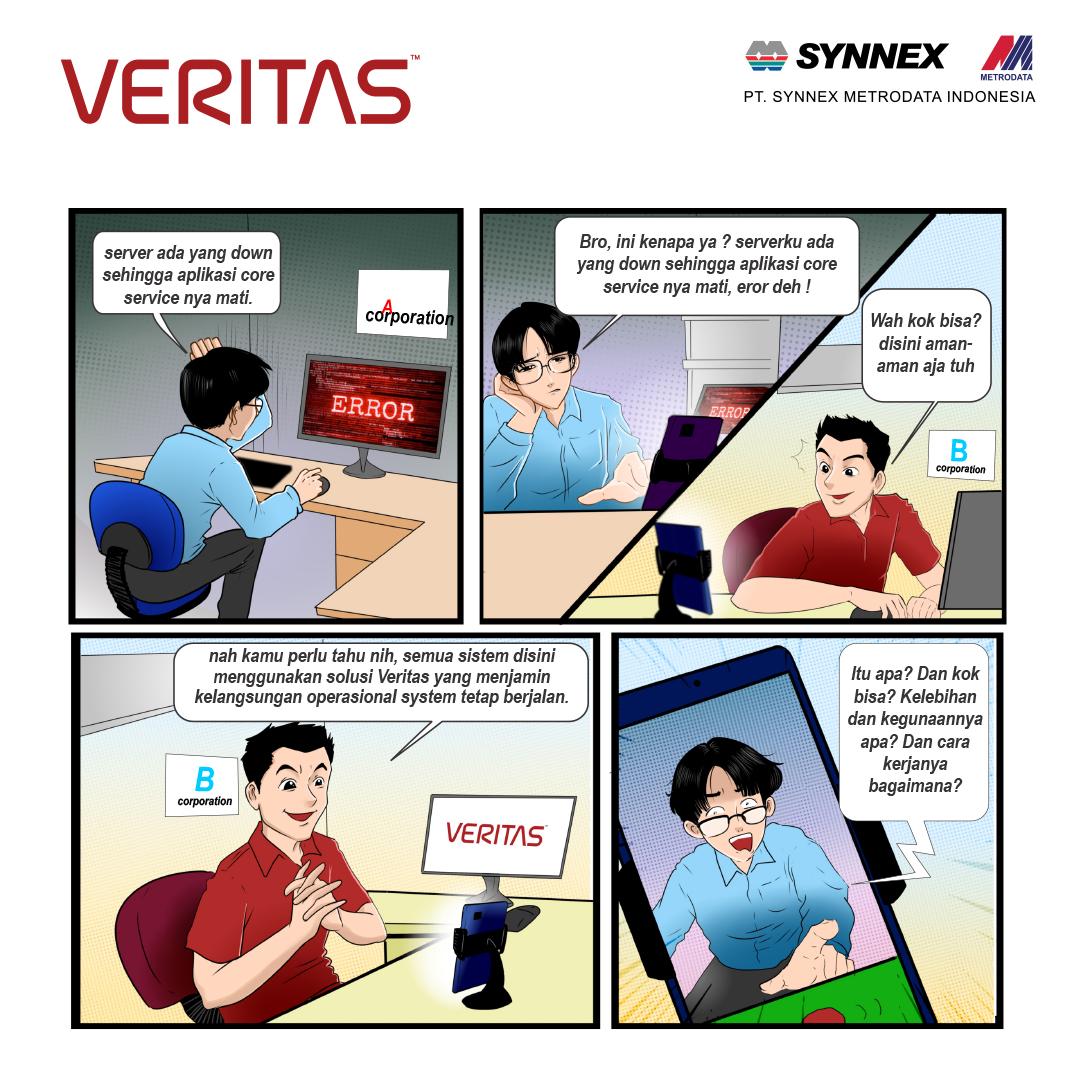https://www.synnexmetrodata.com/wp-content/uploads/2021/06/EDM-Komik-Veritas-1080-x-1080-pixel-1.jpg