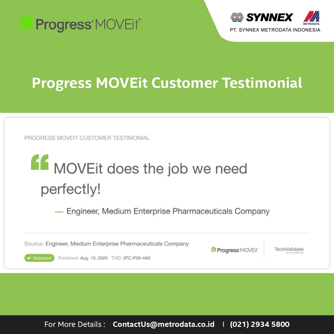 https://www.synnexmetrodata.com/wp-content/uploads/2021/06/EDM-Progress-MOVEit-Customer-Testimonial-Review-1-1080-x-1080-pixel.jpg