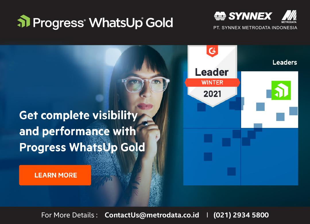 https://www.synnexmetrodata.com/wp-content/uploads/2021/06/EDM-Progress-WhatsUp-Gold-Get-complete-visibility-and-performance-with-Progress-WhatsUp-Gold.jpg