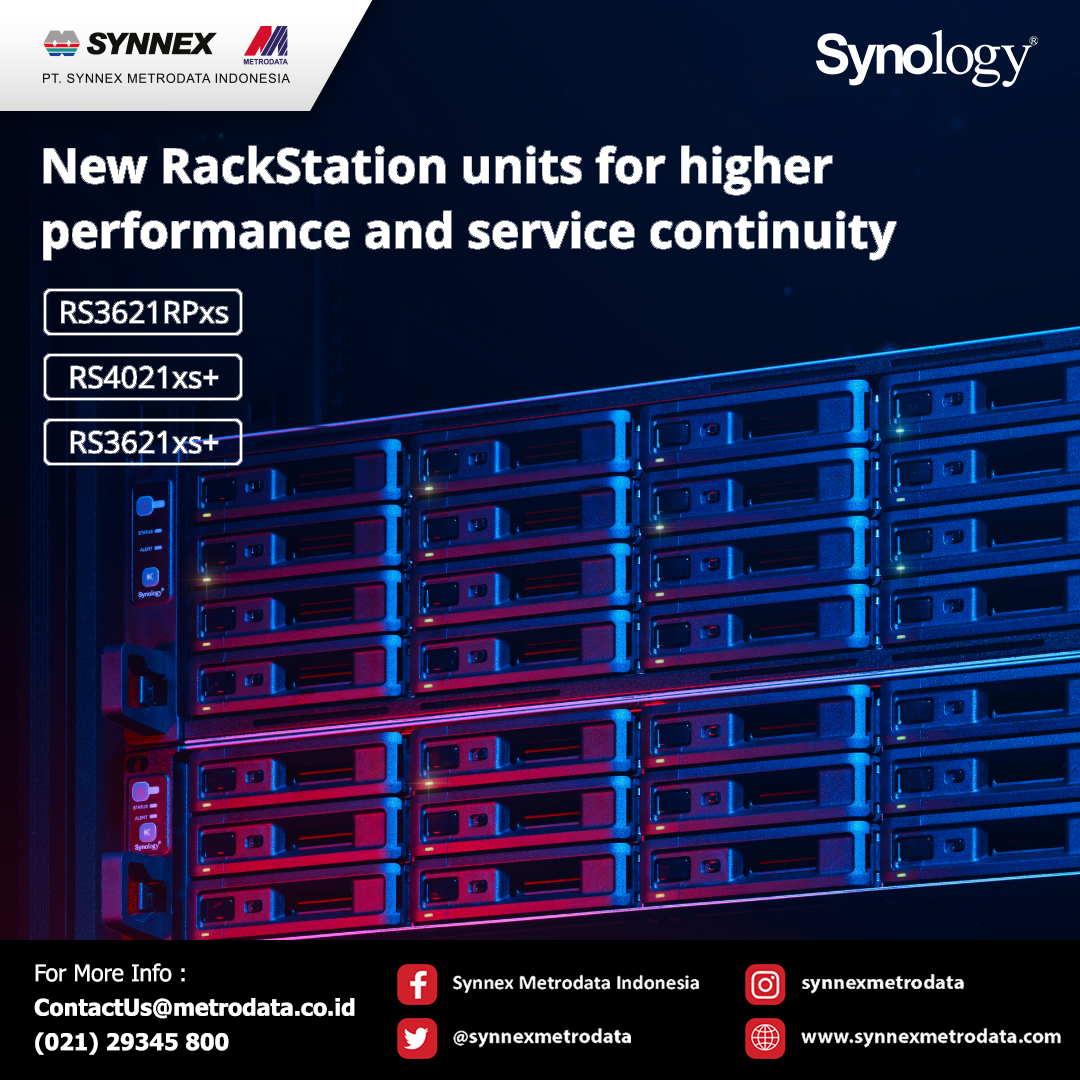 https://www.synnexmetrodata.com/wp-content/uploads/2021/06/EDM-SYNOLOGY-New-Rackstation-units-for-higher-performance-and-service-continuity.jpg