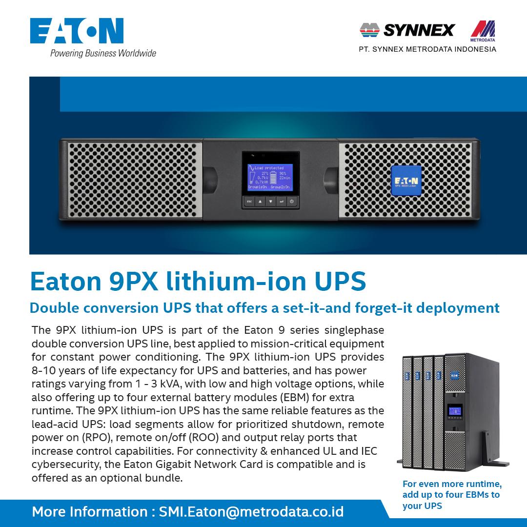 https://www.synnexmetrodata.com/wp-content/uploads/2021/06/Eaton-Sosmed-1.jpg