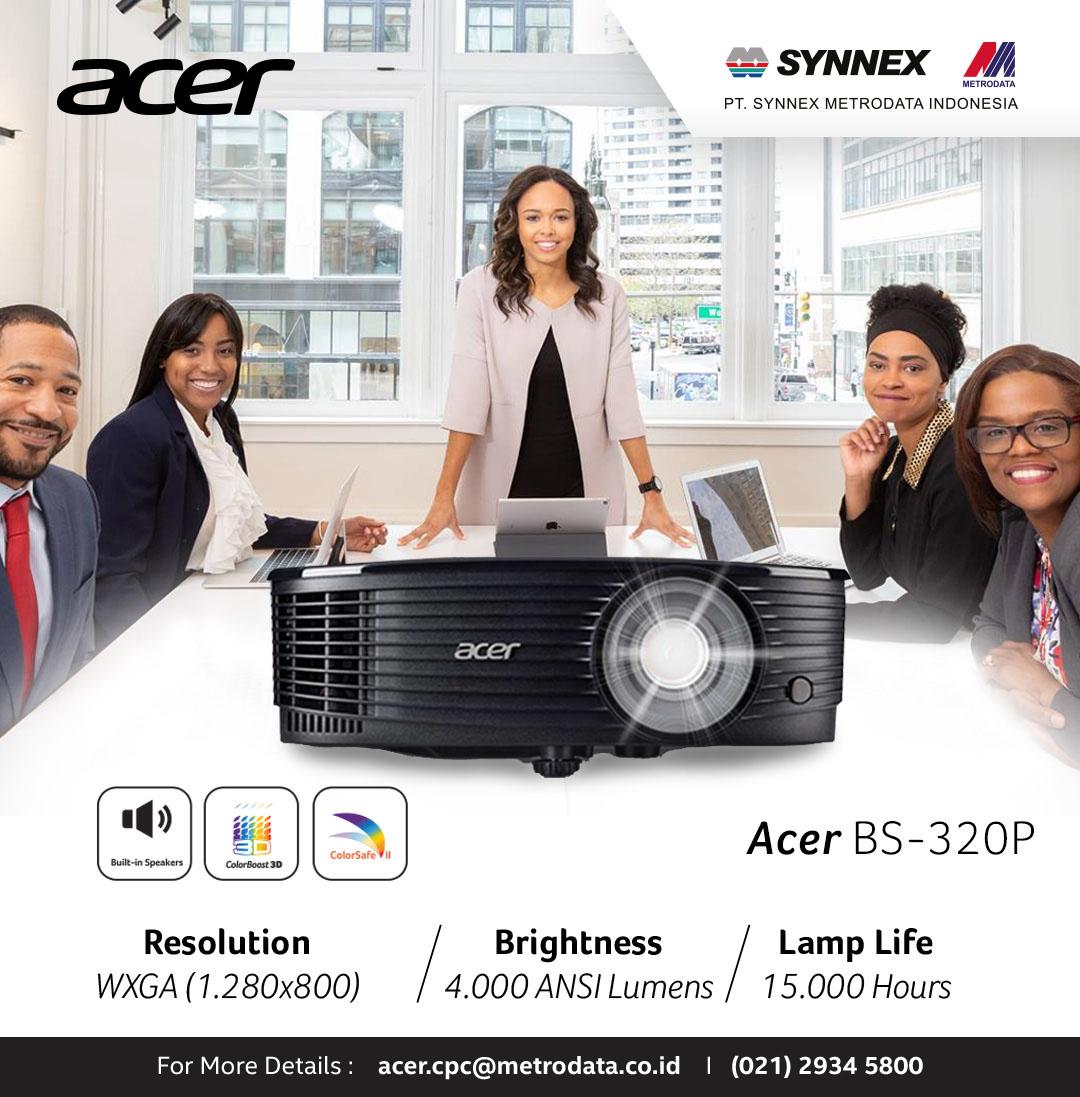 https://www.synnexmetrodata.com/wp-content/uploads/2021/07/Acer-BS-320P.jpg