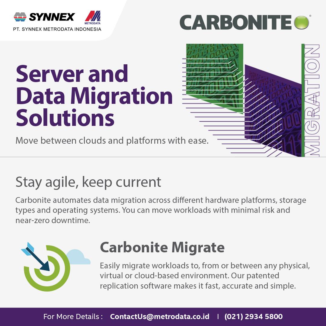 https://www.synnexmetrodata.com/wp-content/uploads/2021/07/Carbonite-Migrate-1.jpg