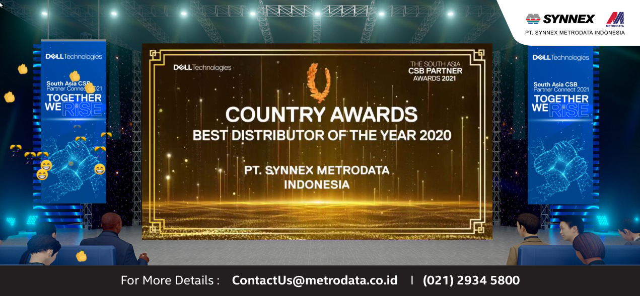 https://www.synnexmetrodata.com/wp-content/uploads/2021/07/Country-Awards-Best-Distributor-of-the-Year-2020.jpg