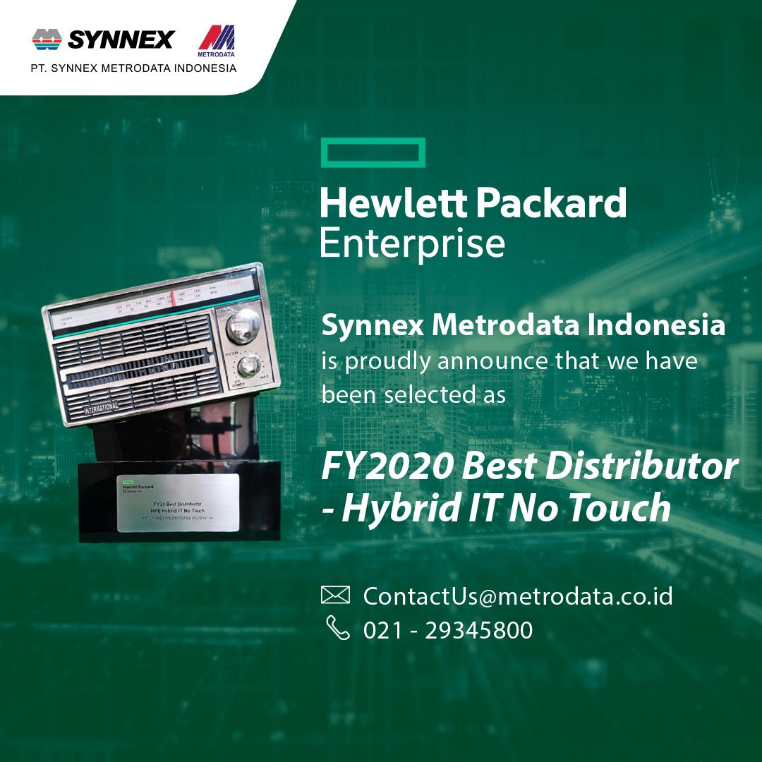 https://www.synnexmetrodata.com/wp-content/uploads/2021/07/EDM-Award-Synnex-Metrodata-Indonesia-dan-HPE-1080-x-1080-pixel-1.jpg