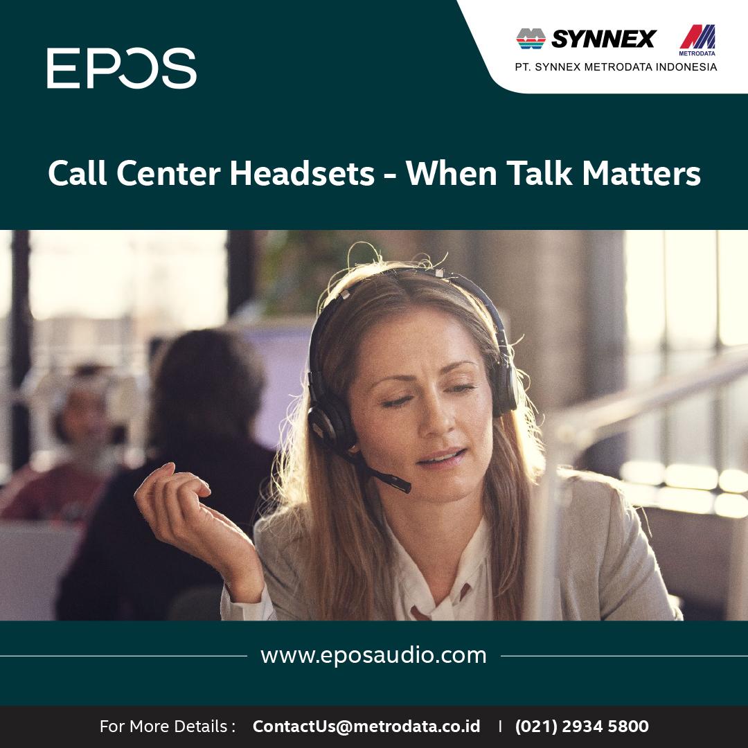 https://www.synnexmetrodata.com/wp-content/uploads/2021/07/EDM-EPOS-29-July-2021.jpg