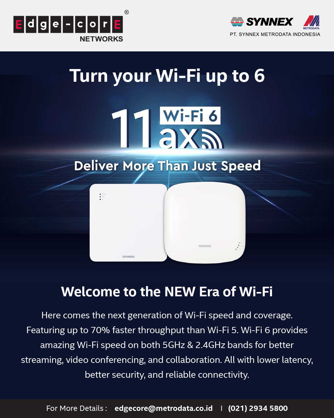 https://www.synnexmetrodata.com/wp-content/uploads/2021/07/EDM-Edgecore-Networks-Turn-your-Wi-Fi-up-to-6-1080-x-1350-pixel-1.jpg