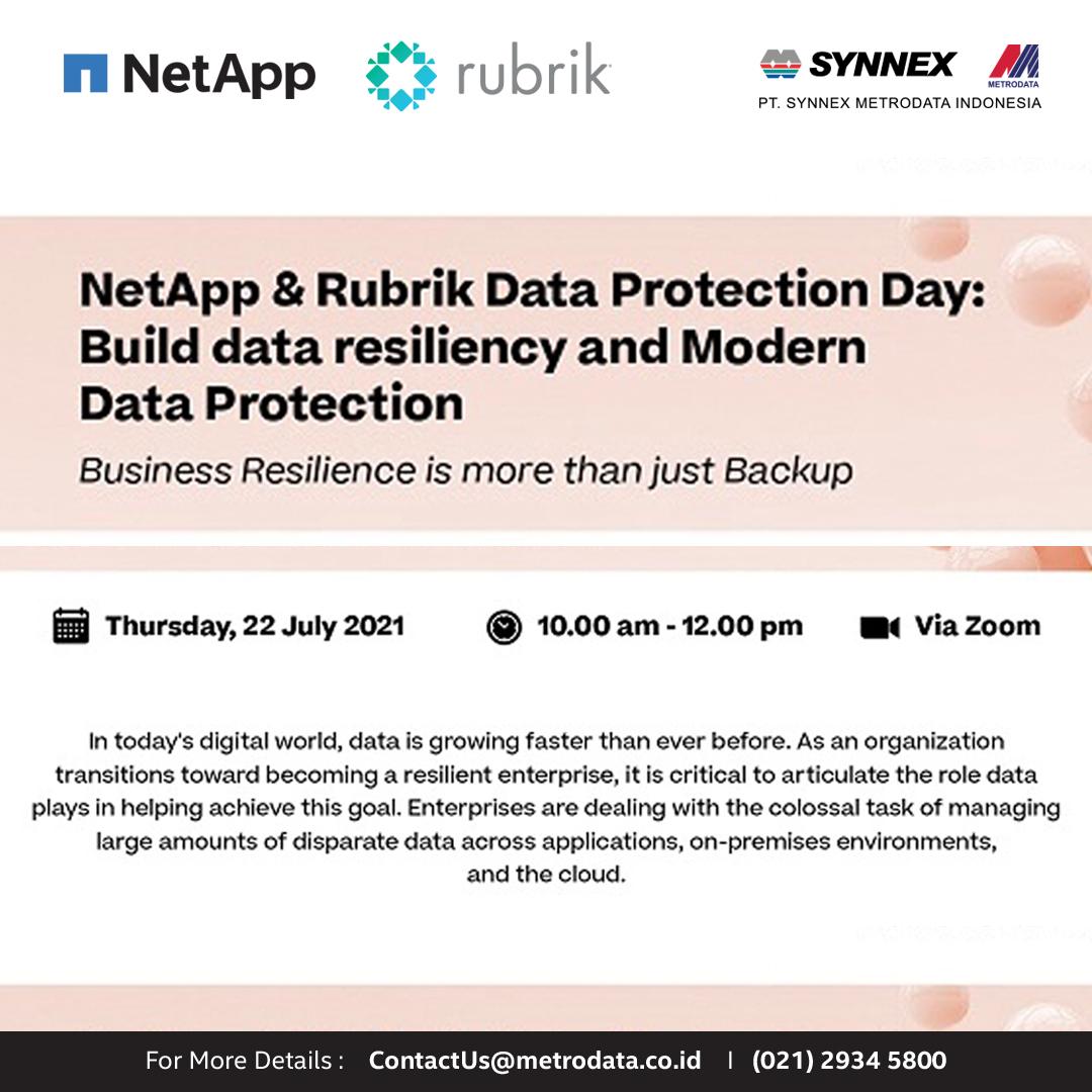 https://www.synnexmetrodata.com/wp-content/uploads/2021/07/EDM-Event-NetApp-Rubrik-22-July-2021-1.jpg