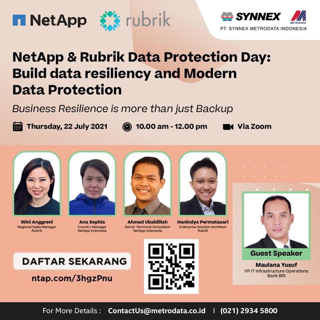 https://www.synnexmetrodata.com/wp-content/uploads/2021/07/EDM-Event-NetApp-Rubrik-22-July-2021-Update.jpg