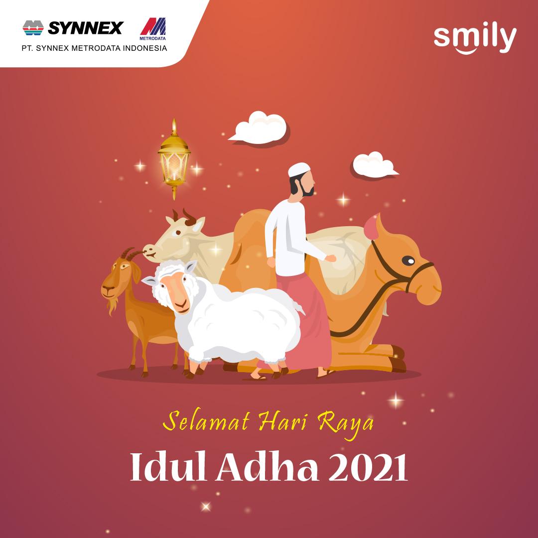 https://www.synnexmetrodata.com/wp-content/uploads/2021/07/EDM-Selamat-Hari-Raya-Idul-Adha-2021-1080-x-1080-pixel.jpg