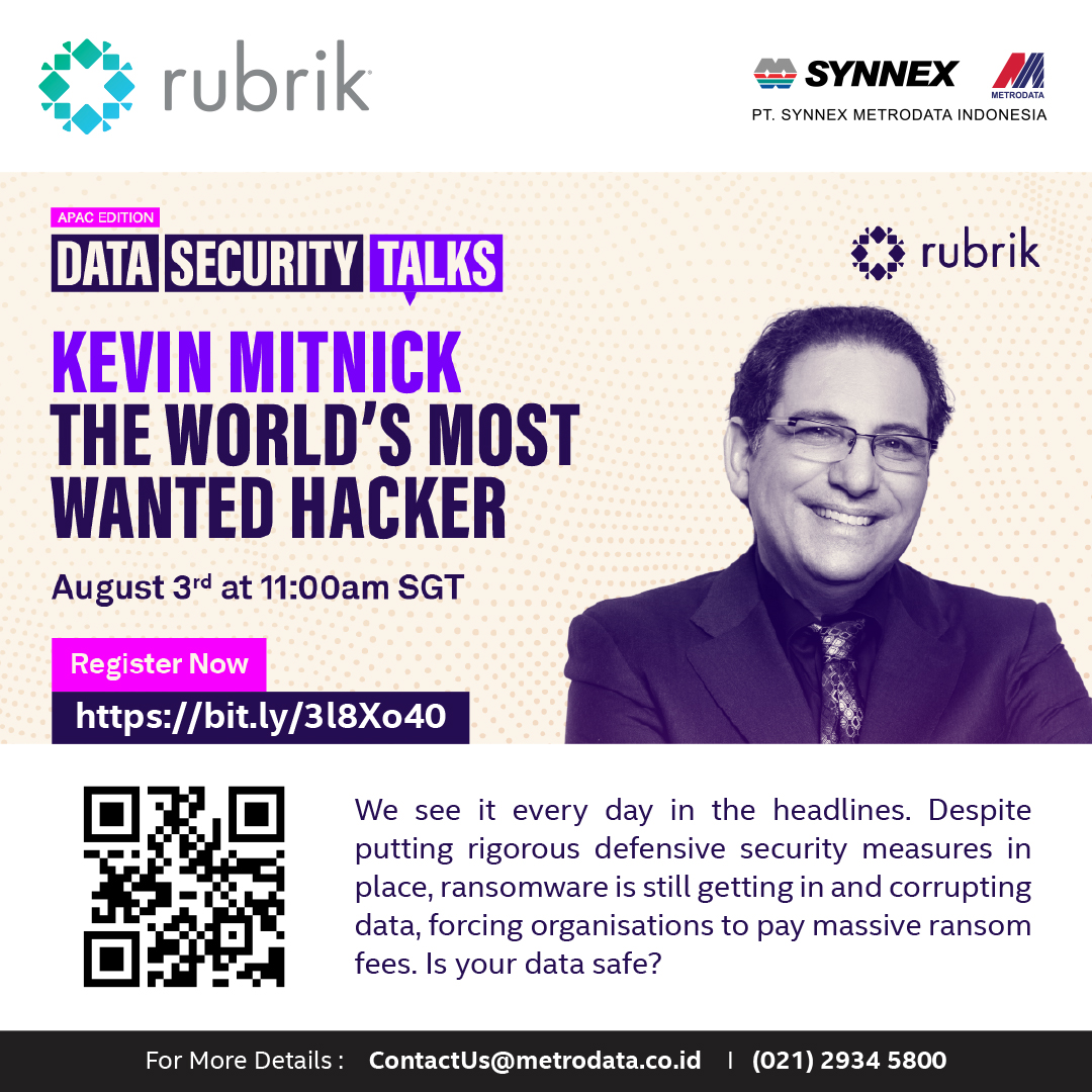 https://www.synnexmetrodata.com/wp-content/uploads/2021/07/EDM-Webinar-Rubrik-Data-Security-Talks-APAC-1.jpg