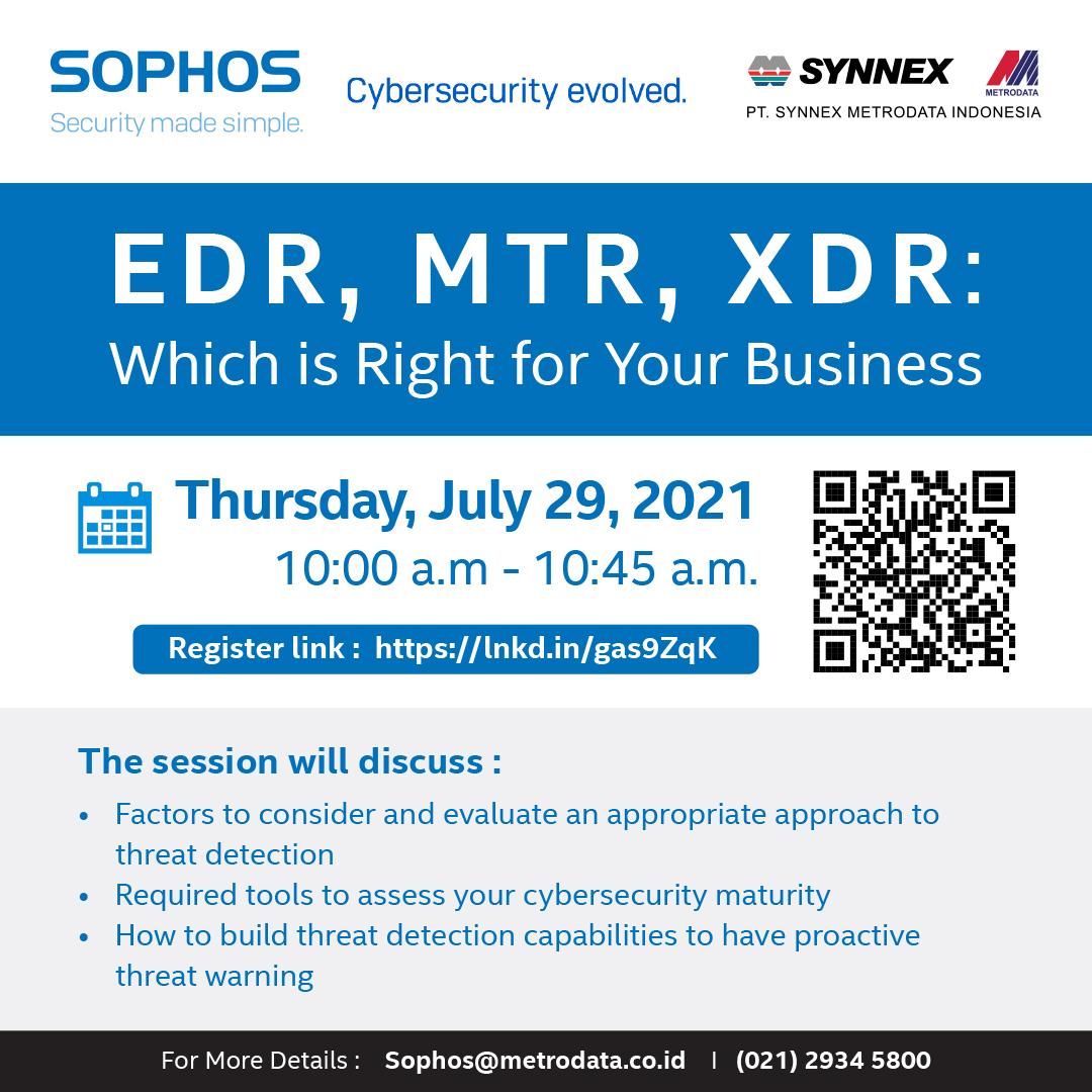 https://www.synnexmetrodata.com/wp-content/uploads/2021/07/EDM-Webinar-SOPHOS-29-Juli-2021.jpg