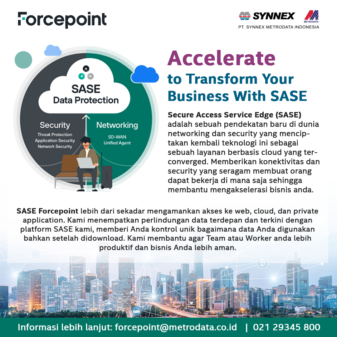 https://www.synnexmetrodata.com/wp-content/uploads/2021/07/Forcepoint-Accelerate-to-Transform-Your-Business-With-SASE.jpg