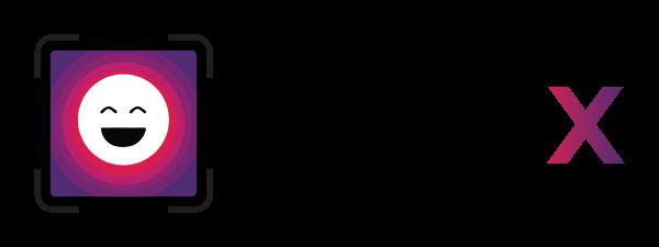 Logo Heatra X - 600 x 225 pixel