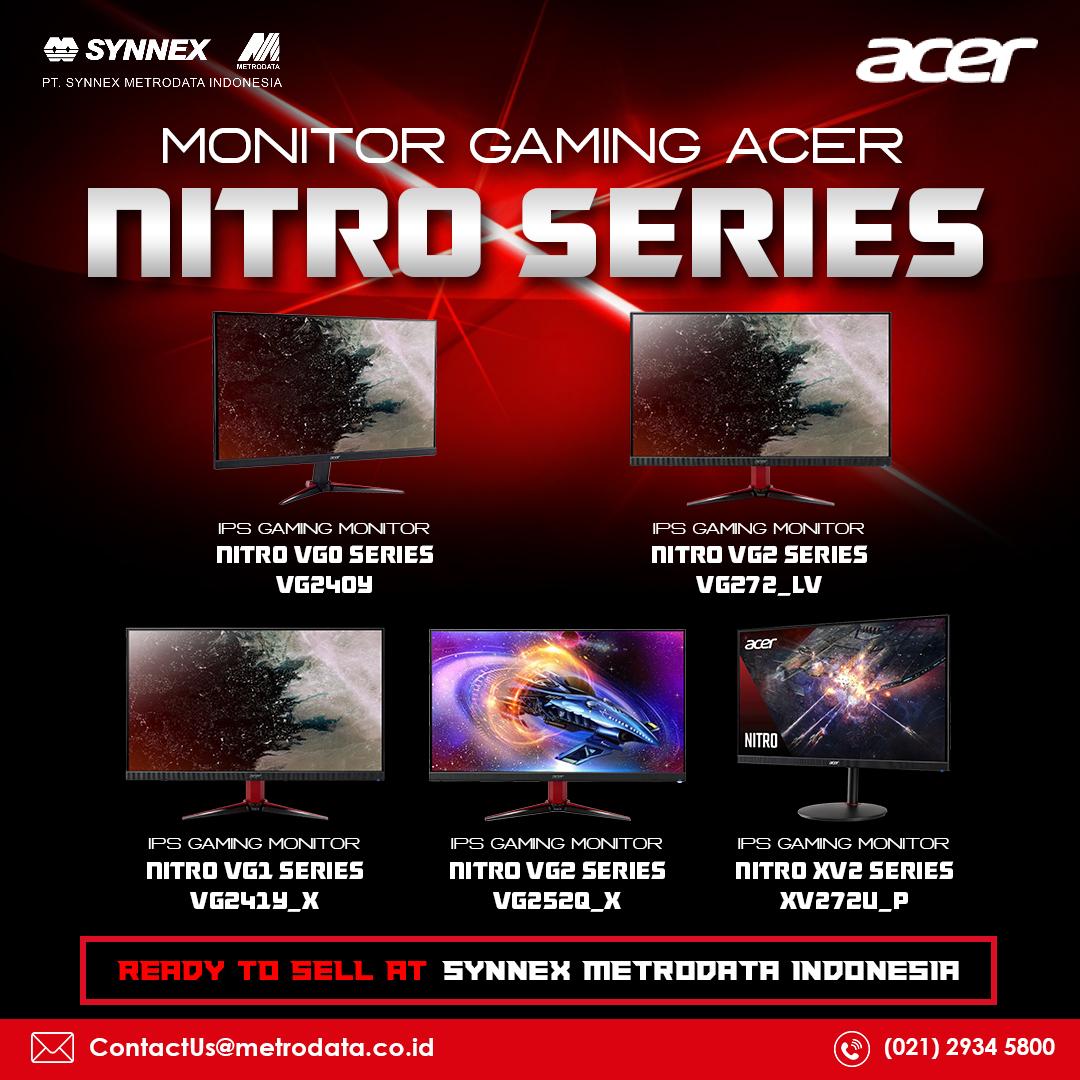 https://www.synnexmetrodata.com/wp-content/uploads/2021/07/Monitor-Gaming-Acer-Nitro-Series-IG-Feed.jpg