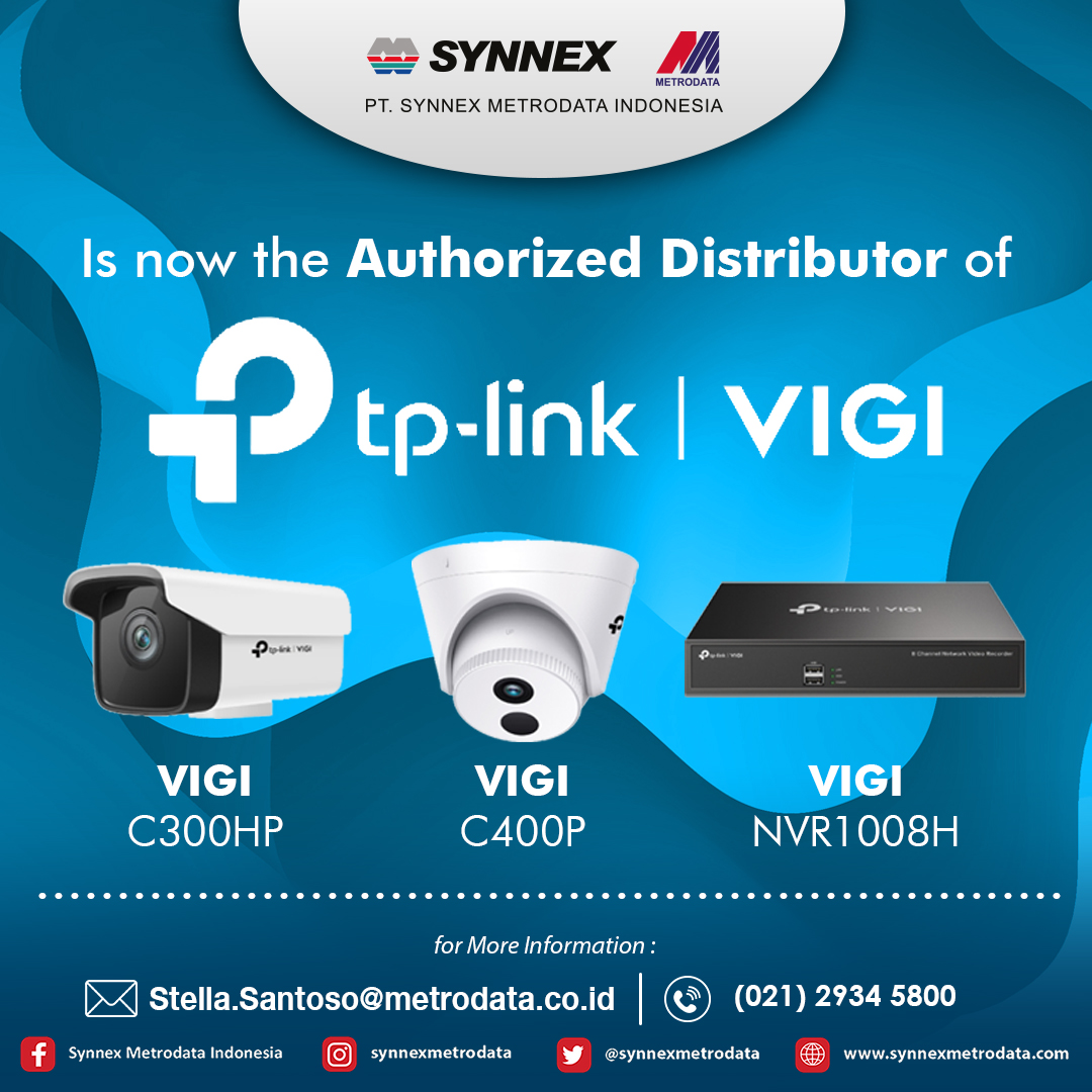 https://www.synnexmetrodata.com/wp-content/uploads/2021/07/VIGI-TP-Link.jpg