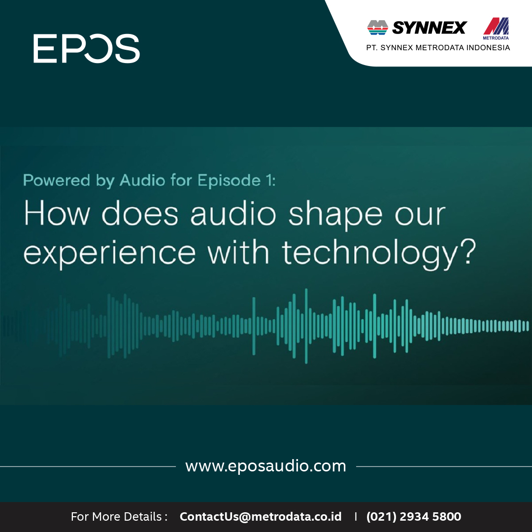 https://www.synnexmetrodata.com/wp-content/uploads/2021/08/EDM-EPOS-31-August-2021.jpg