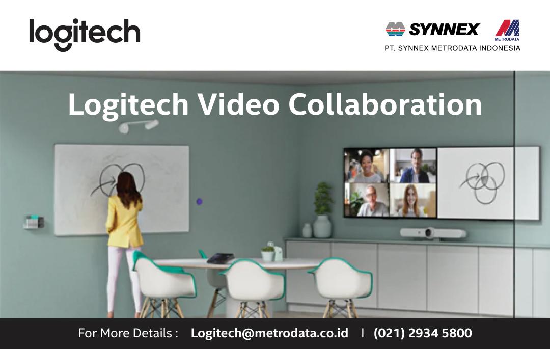 https://www.synnexmetrodata.com/wp-content/uploads/2021/08/EDM-Logitech-Video-Collaboration.jpg