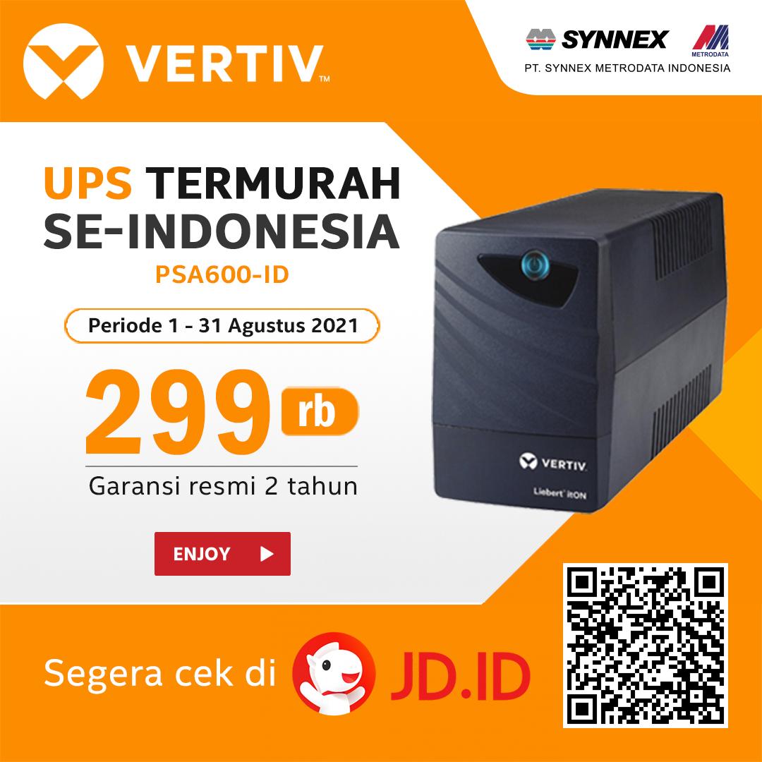 https://www.synnexmetrodata.com/wp-content/uploads/2021/08/EDM-Promo-Vertiv-PSA600-ID-JD-Update.jpg