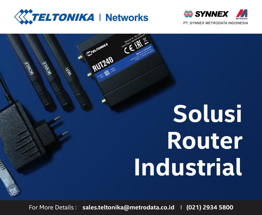 https://www.synnexmetrodata.com/wp-content/uploads/2021/08/EDM-Teltonika-Network-Solusi-Router-Industrial.jpg
