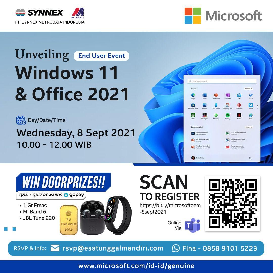 https://www.synnexmetrodata.com/wp-content/uploads/2021/08/EDM-Webinar-Microsoft-Unveiling-End-User-Event-Windows-11-Office-2021.jpeg