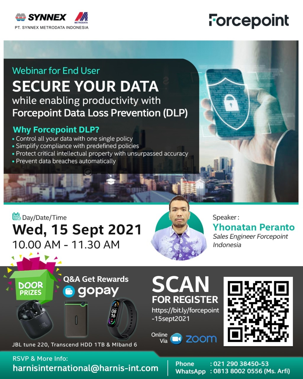 https://www.synnexmetrodata.com/wp-content/uploads/2021/08/EDM-Webinar-for-End-User-Secure-Your-Data-while-enabling-productivity-with-Forcepoint-Data-Loss-Prevention-DLP.jpeg