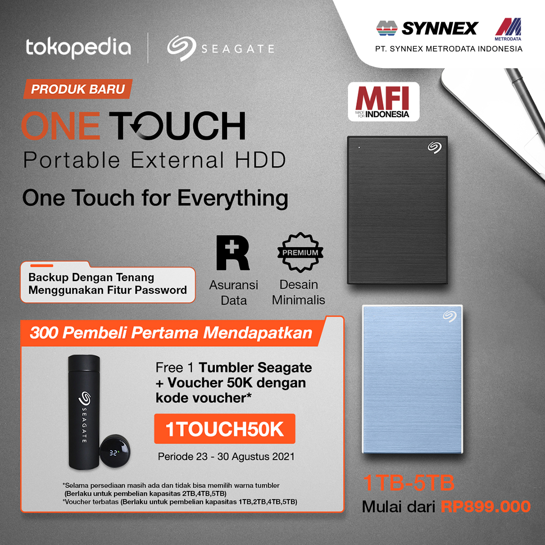 https://www.synnexmetrodata.com/wp-content/uploads/2021/08/ID-One-Touch-HDD-Launch.jpg