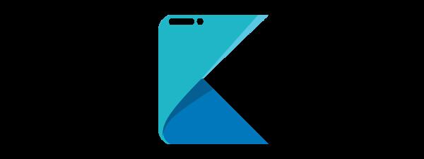 Logo Kecilin - 600 x 225 pixel