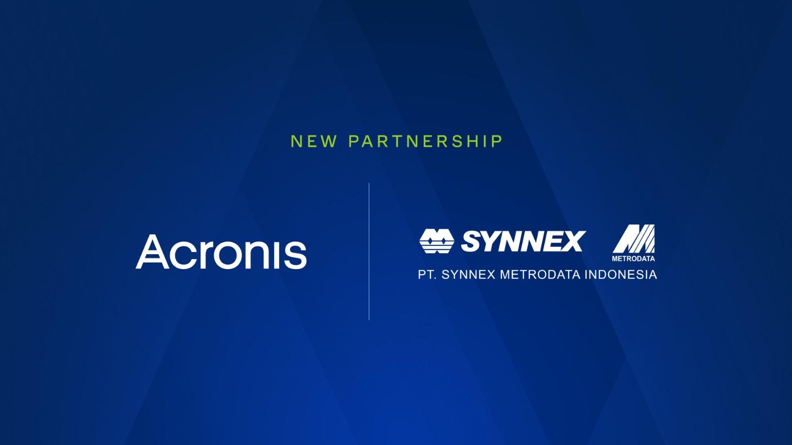 https://www.synnexmetrodata.com/wp-content/uploads/2021/08/SMI-x-Acronis-Partnership.jpeg