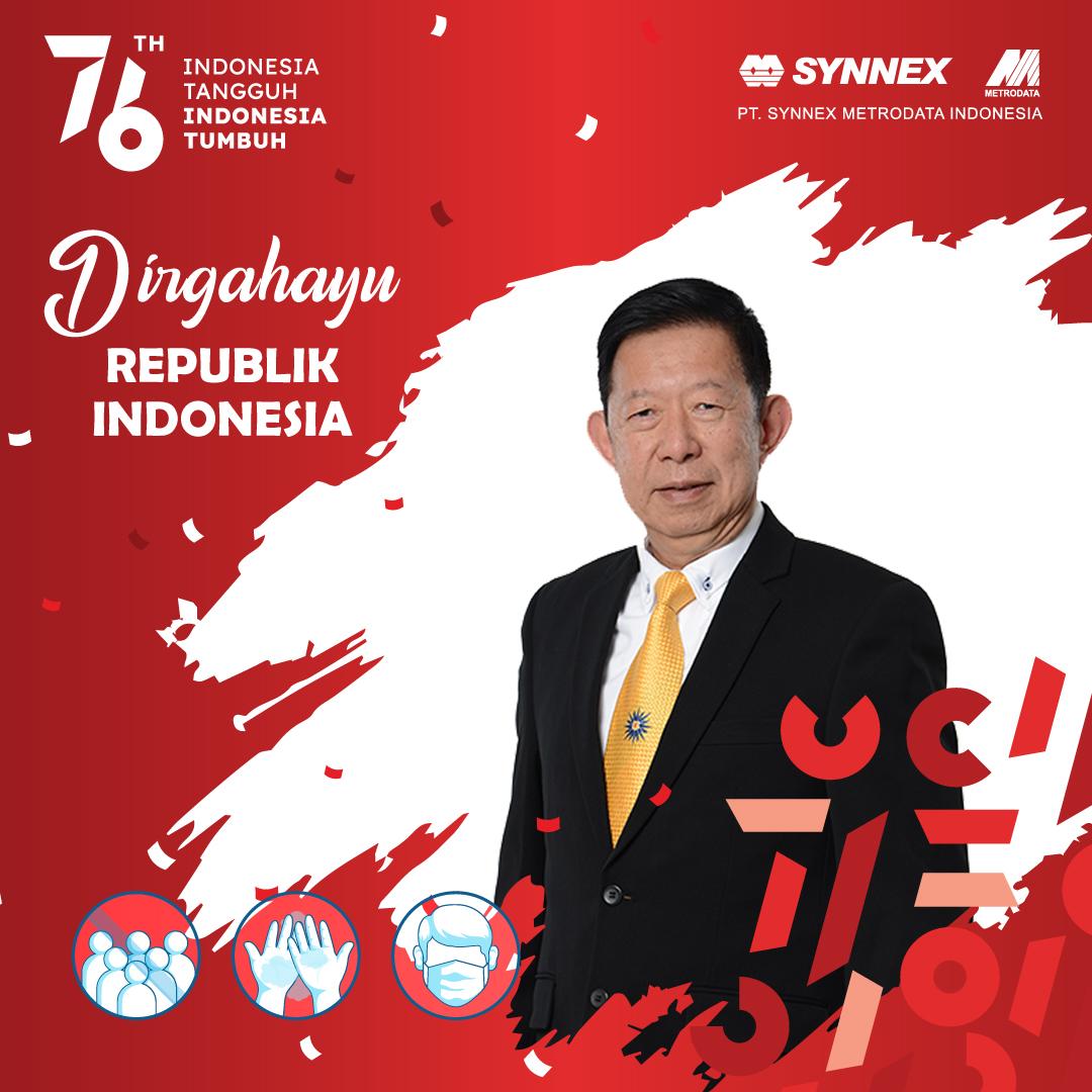 https://www.synnexmetrodata.com/wp-content/uploads/2021/08/Tempate-Twibbonize-Dirgahayu-RI-Agus.jpg
