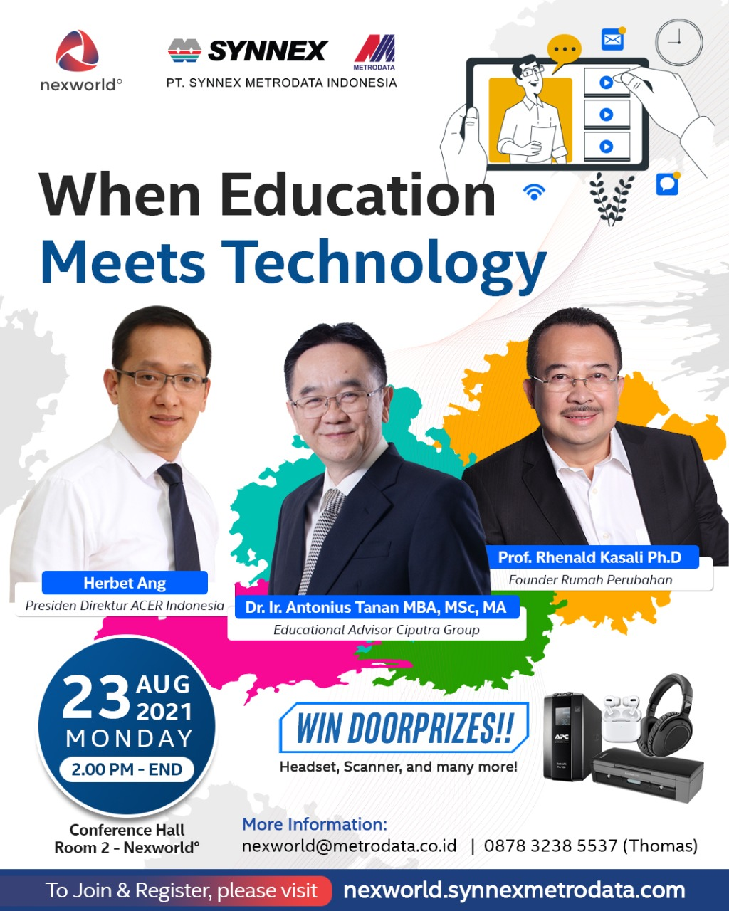 https://www.synnexmetrodata.com/wp-content/uploads/2021/08/Webinar-Nexworld-When-Education-Meets-Technology.jpeg