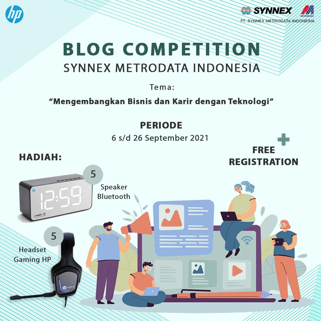 https://www.synnexmetrodata.com/wp-content/uploads/2021/09/Blog-Competition-Poster-1.jpg