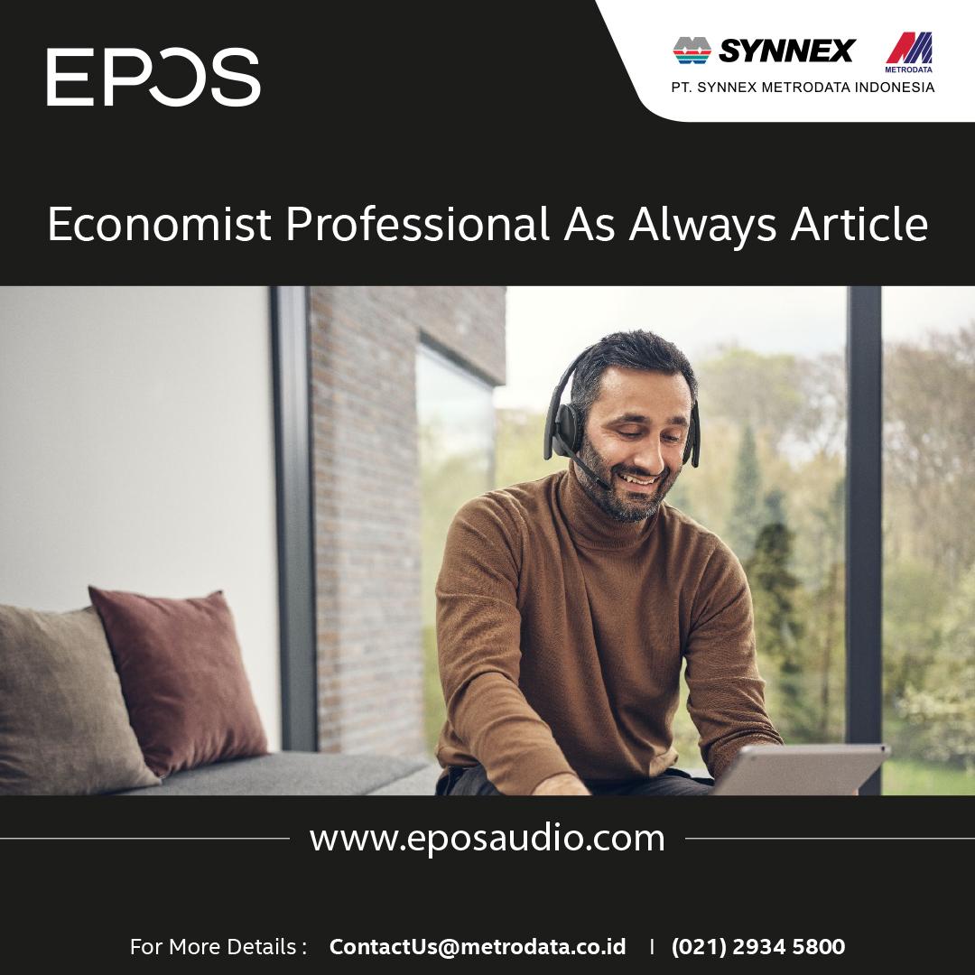 https://www.synnexmetrodata.com/wp-content/uploads/2021/09/EDM-EPOS-14-September-2021.jpg