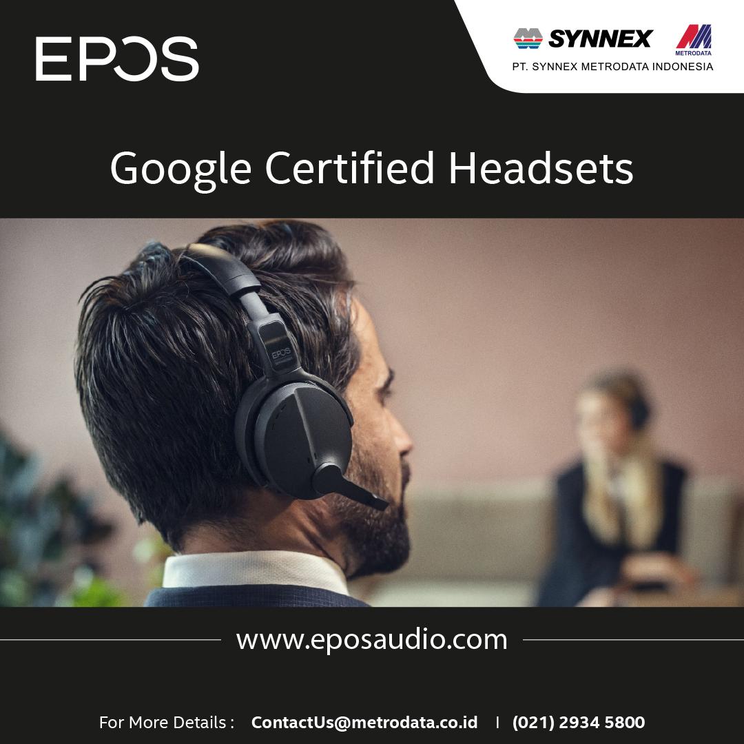 https://www.synnexmetrodata.com/wp-content/uploads/2021/09/EDM-EPOS-2-September-2021.jpg