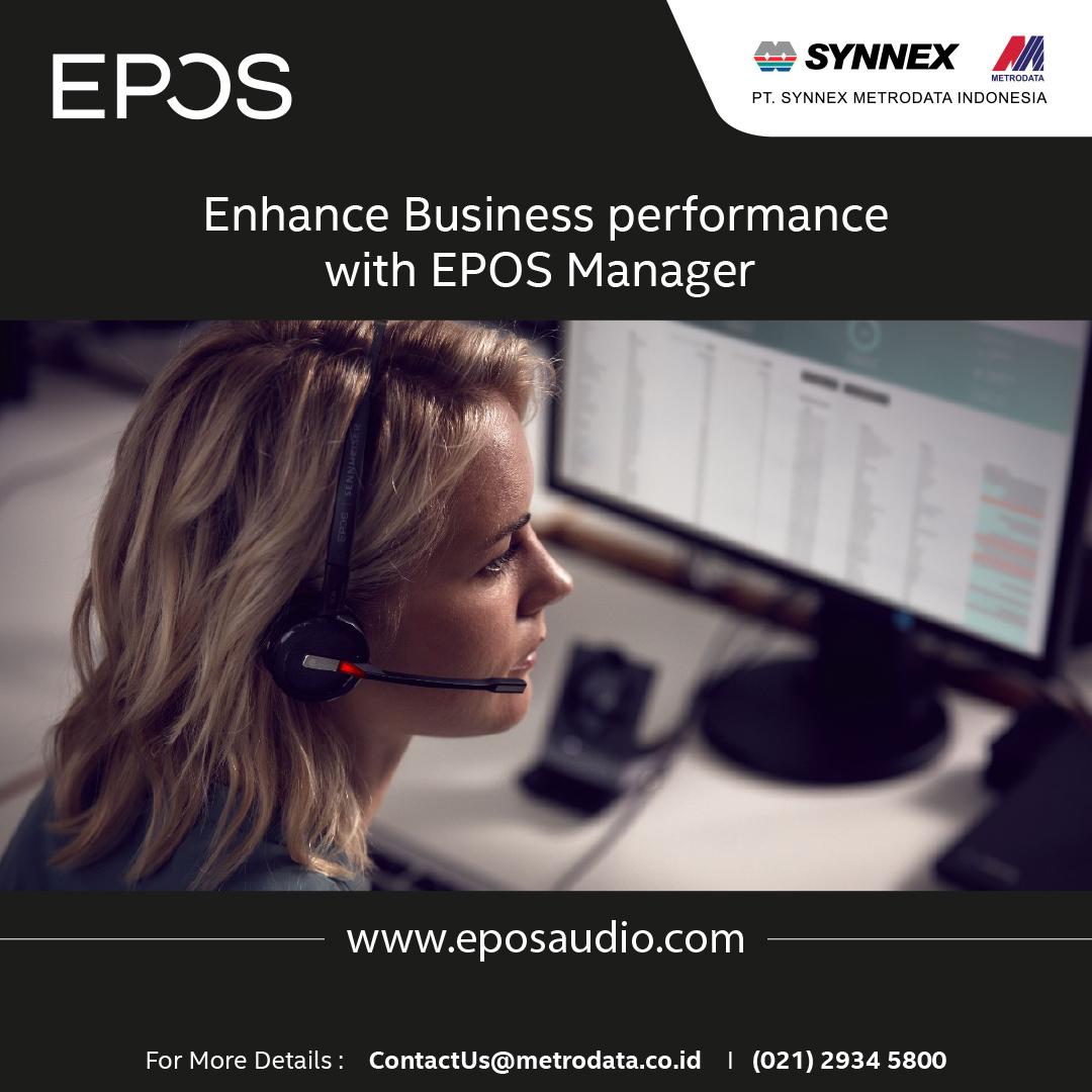 https://www.synnexmetrodata.com/wp-content/uploads/2021/09/EDM-EPOS-28-September-2021.jpg