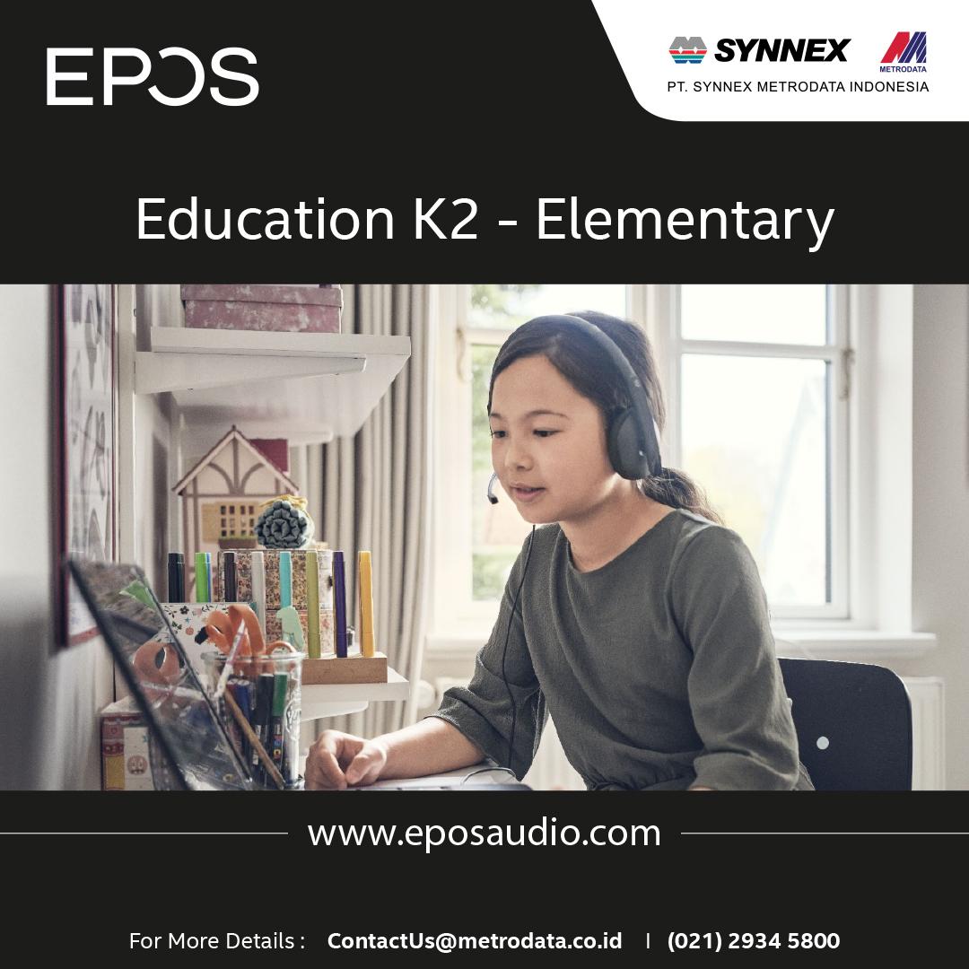 https://www.synnexmetrodata.com/wp-content/uploads/2021/09/EDM-EPOS-30-September-2021.jpg