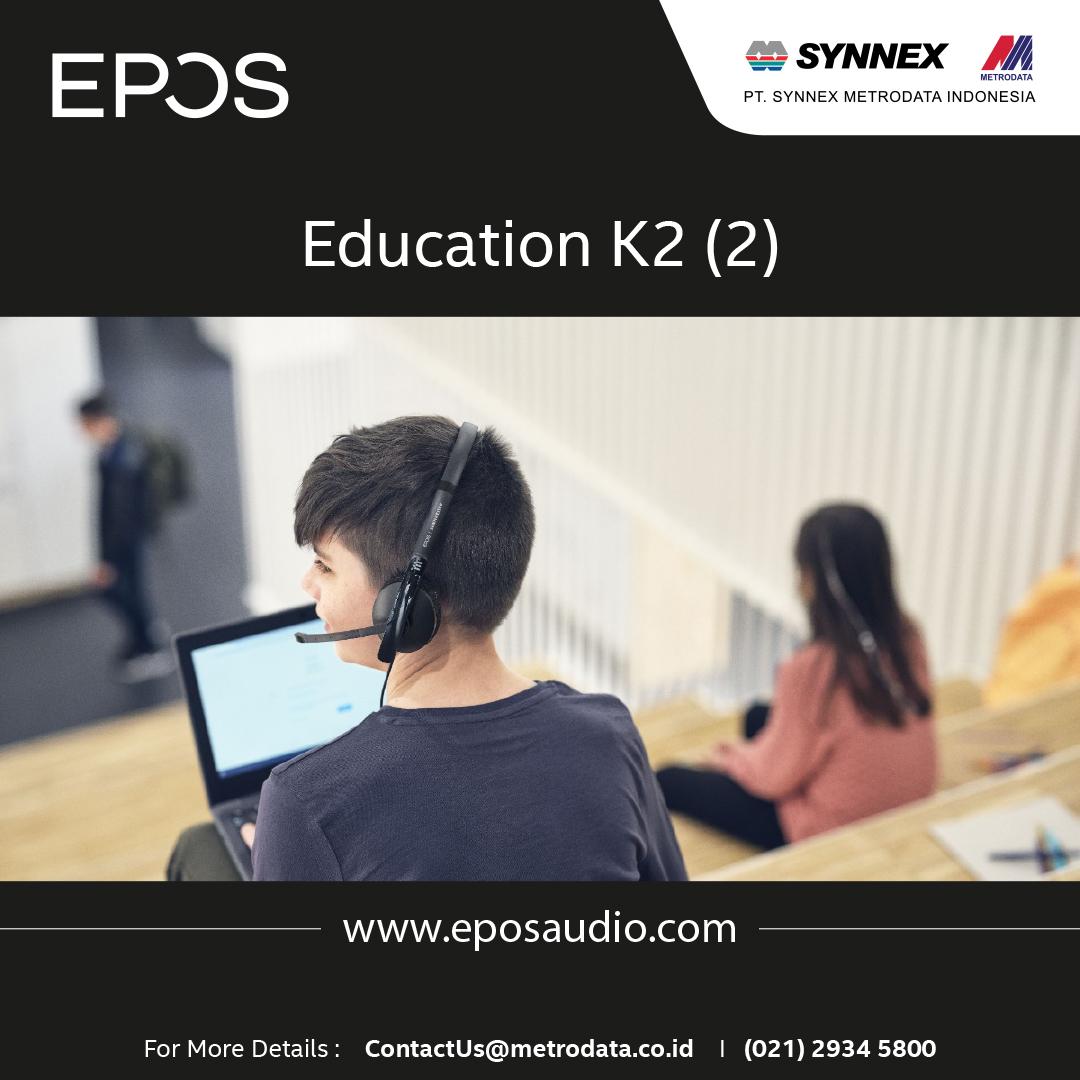https://www.synnexmetrodata.com/wp-content/uploads/2021/09/EDM-EPOS-7-September-2021.jpg