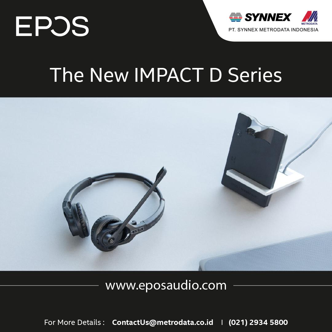 https://www.synnexmetrodata.com/wp-content/uploads/2021/09/EDM-EPOS-9-September-2021.jpg