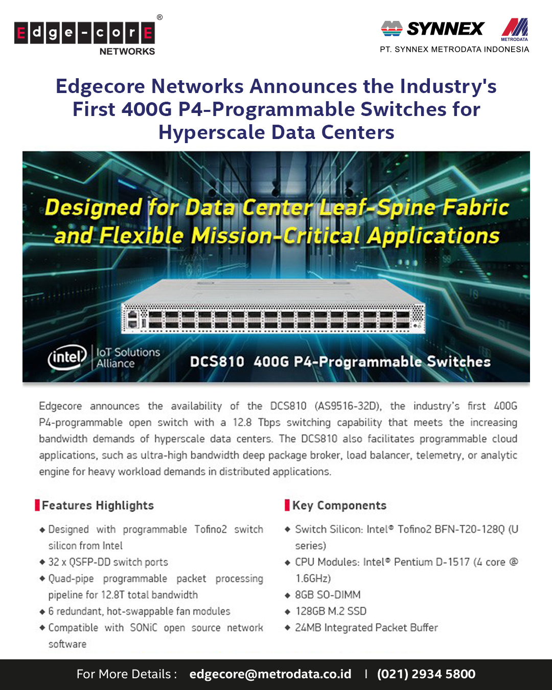 https://www.synnexmetrodata.com/wp-content/uploads/2021/09/EDM-Edgecore-Networks-Announces-the-Industrys-First-400G-P4-Programmable-Switches-for-Hyperscale-Data-Centers.jpg