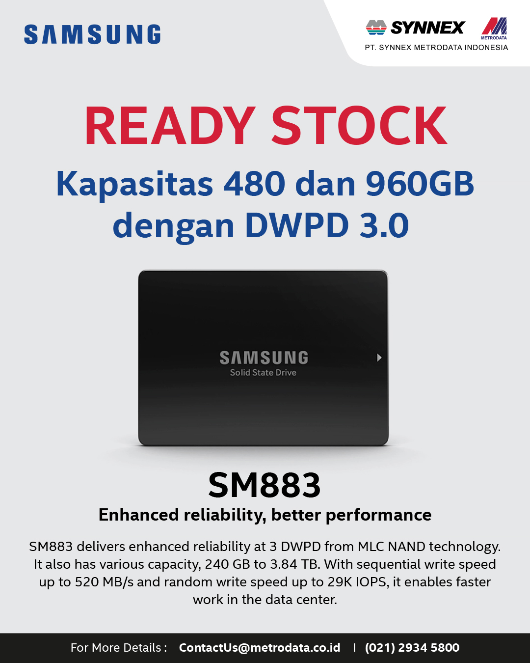 https://www.synnexmetrodata.com/wp-content/uploads/2021/09/EDM-Samsung-SM883.jpg
