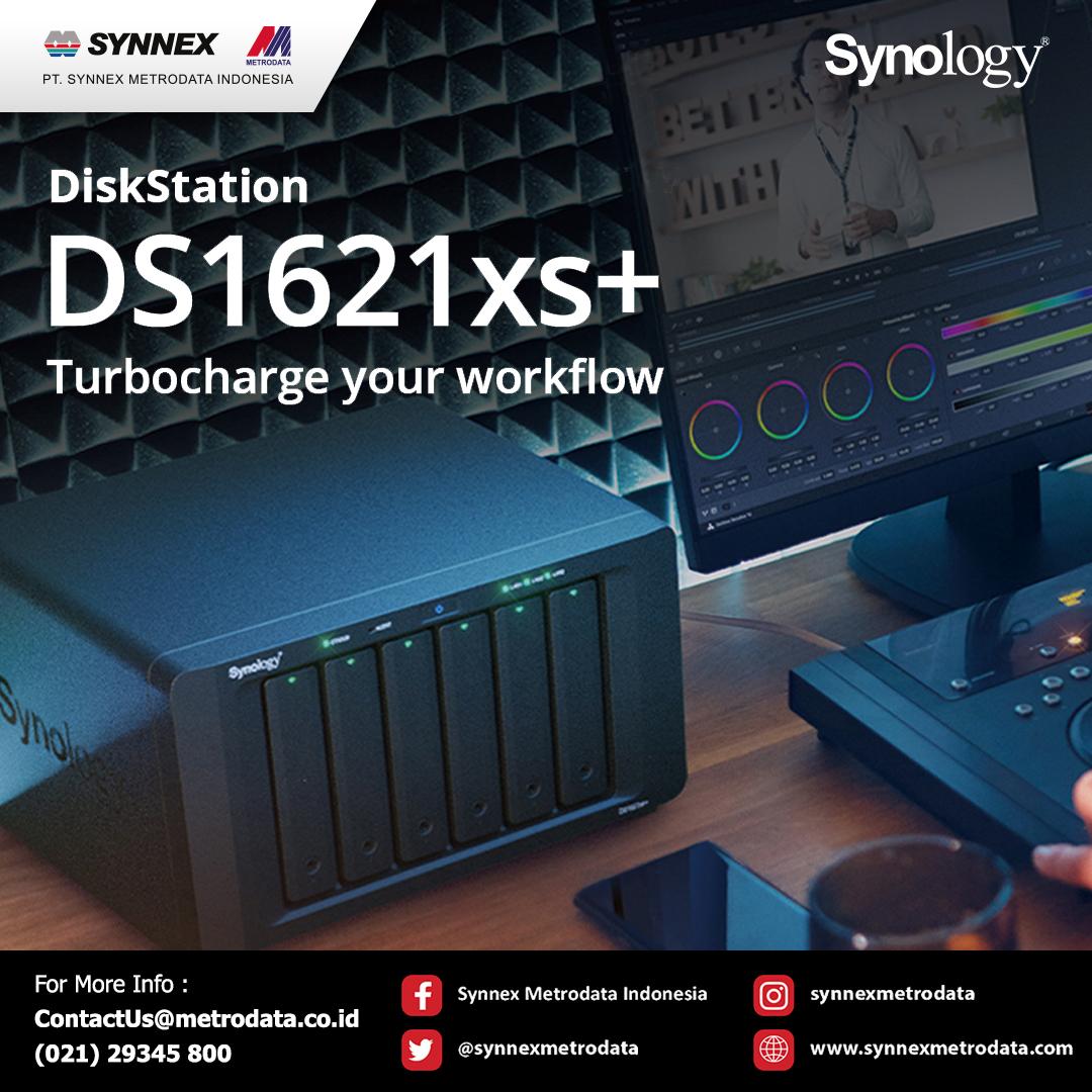 https://www.synnexmetrodata.com/wp-content/uploads/2021/09/EDM-Synology's-DiskStation-DS1621xs.jpg