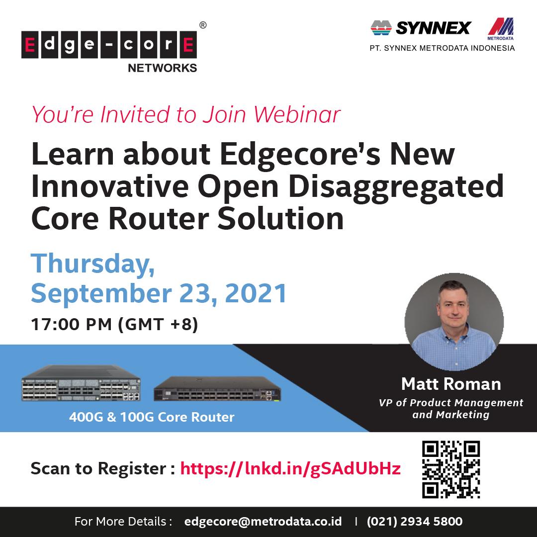 https://www.synnexmetrodata.com/wp-content/uploads/2021/09/EDM-Webinar-Edgecore-Networks-23-September-2021.jpg