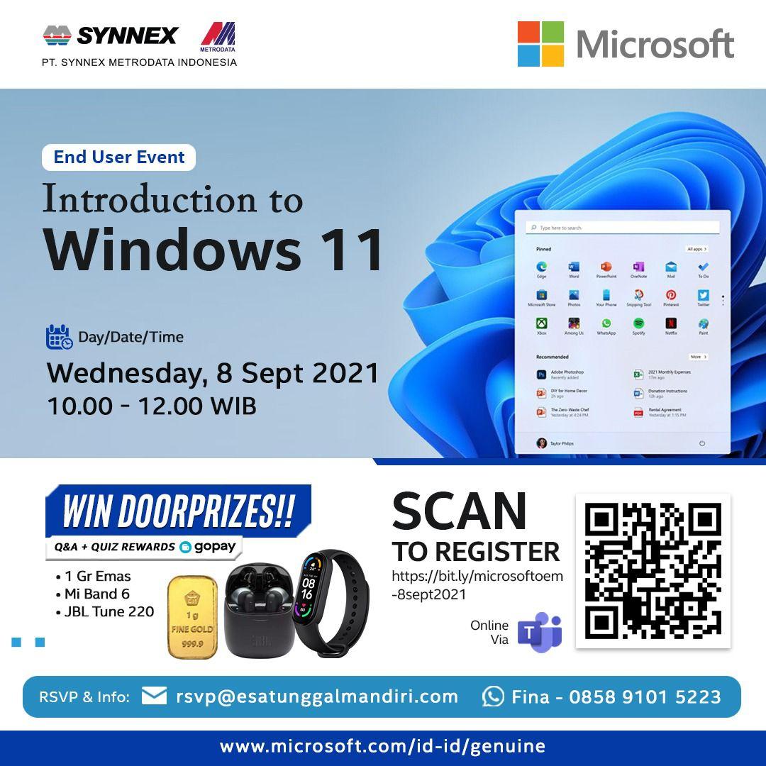 https://www.synnexmetrodata.com/wp-content/uploads/2021/09/EDM-Webinar-Microsoft-End-User-Event-Introduction-to-Windows-11.jpeg