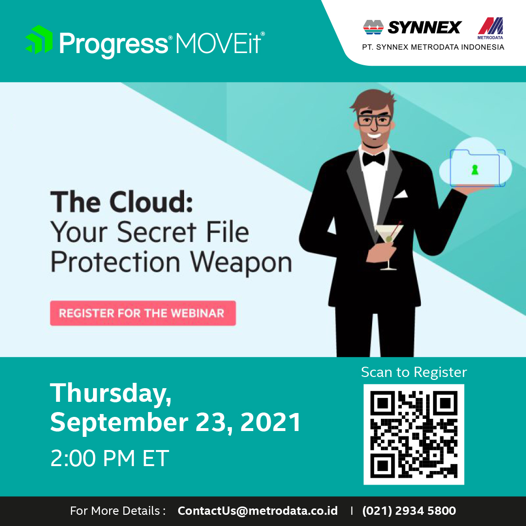 https://www.synnexmetrodata.com/wp-content/uploads/2021/09/EDM-Webinar-Progress-MOVEit-23-September-2021-1080-x-1080-pixel.jpg