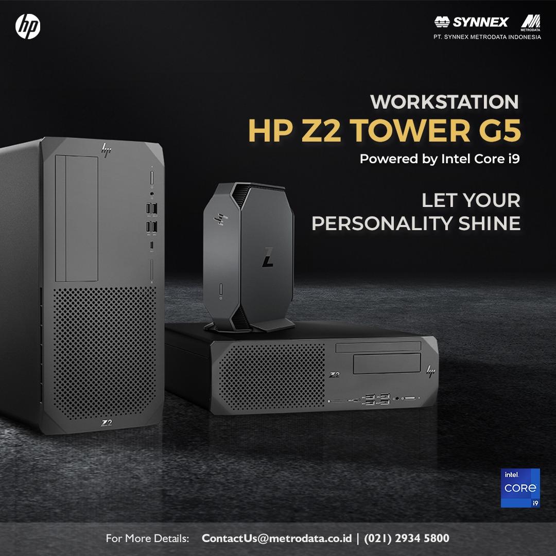 https://www.synnexmetrodata.com/wp-content/uploads/2021/09/HP-Z2-Tower-G5-Header.jpeg