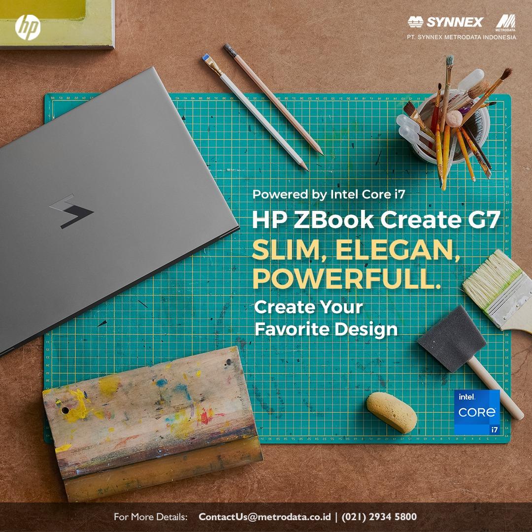 https://www.synnexmetrodata.com/wp-content/uploads/2021/09/HP-Zbook-Create-G7-Header.jpeg