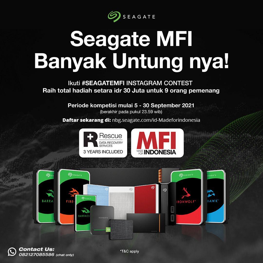 https://www.synnexmetrodata.com/wp-content/uploads/2021/09/SeagateMFI-IG-Contest.jpeg