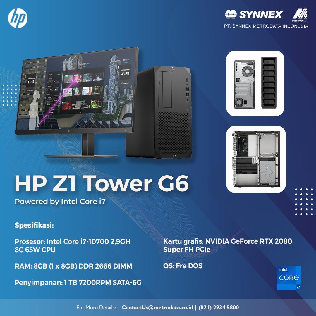 https://www.synnexmetrodata.com/wp-content/uploads/2021/09/Z1-Tower-G6-Header.jpeg